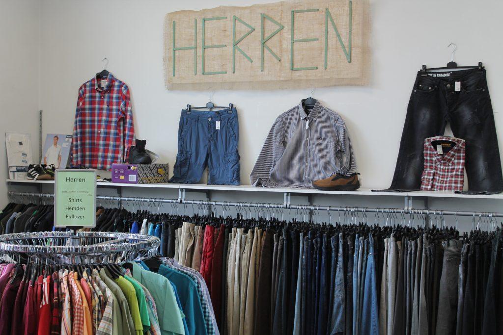 MOKKA Herren-Mode.png