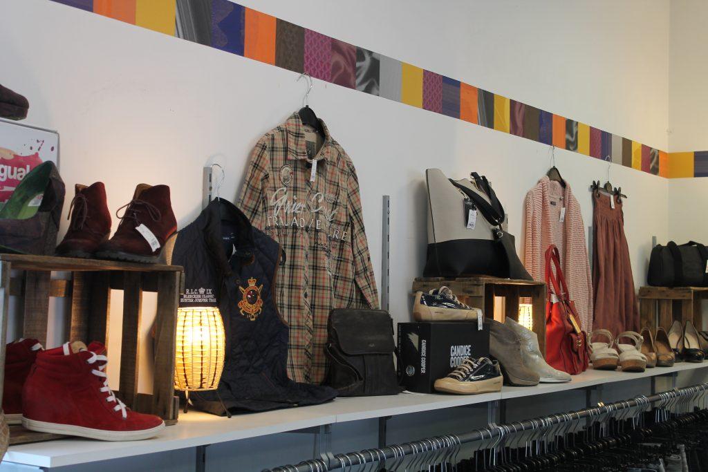 MOKKA Mode und Accessoires.png