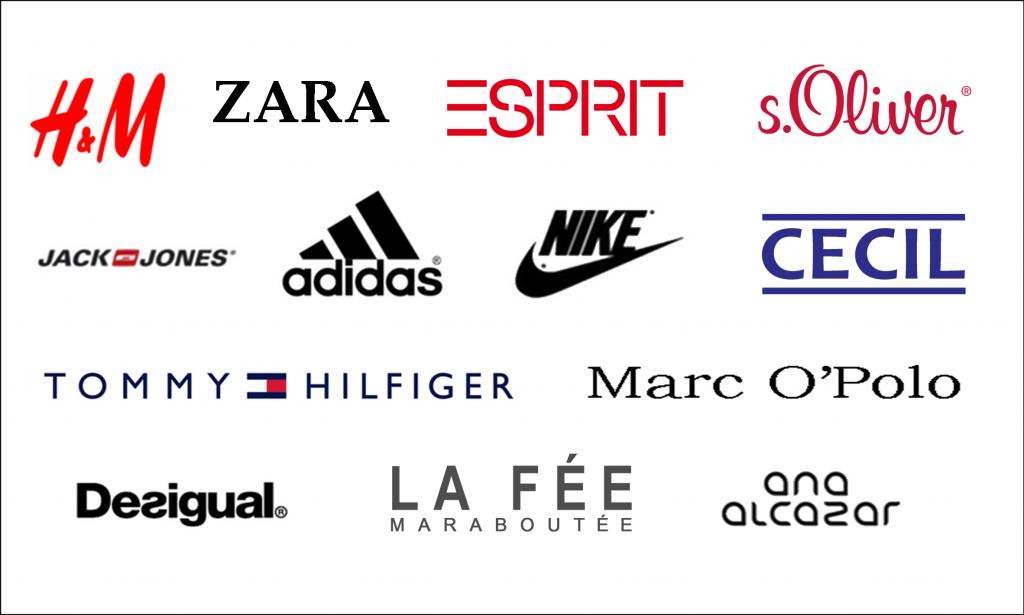 Basic- und Premium-Marken.png